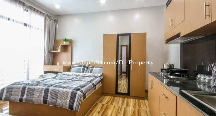119010-apartment-for-rent-studio76-b