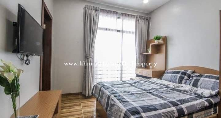 119010-apartment-for-rent-studio76-c