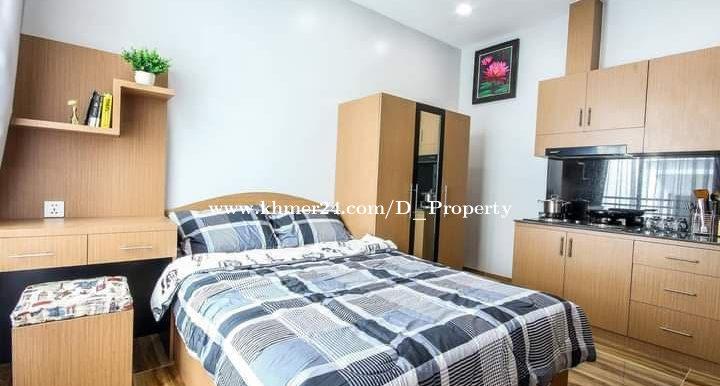 119010-apartment-for-rent-studio76-d