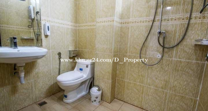 119010-apartment-for-rent-studio76-e