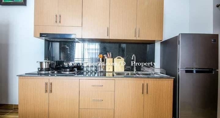 119010-apartment-for-rent-studio76-f