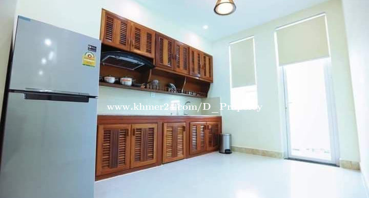 119010-modern-apartment-for-rent16-b