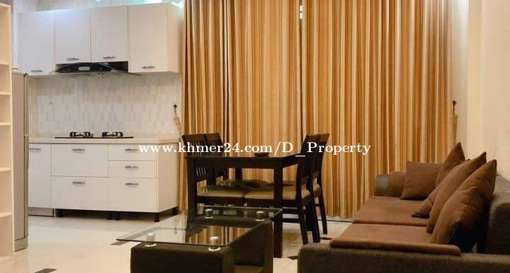 119010-modern-apartment-for-rent43-c