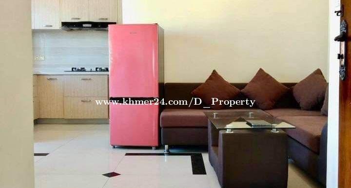 119010-modern-apartment-for-rent43-e