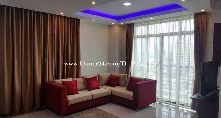 119010-modern-apartment-for-rent87-b