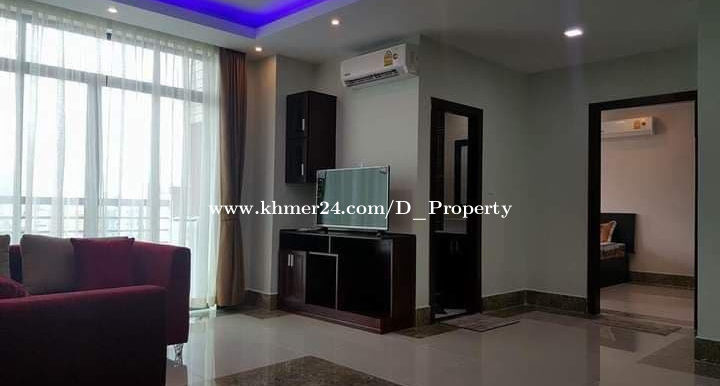 119010-modern-apartment-for-rent87-c