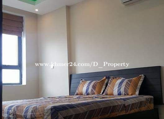 119010-modern-apartment-for-rent87-f