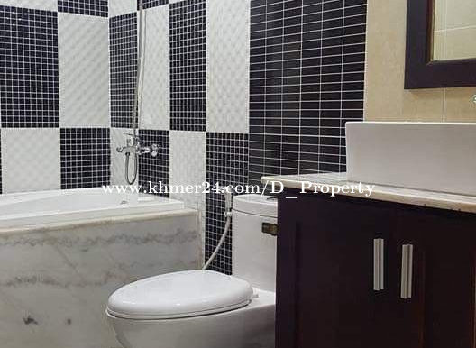 119010-modern-apartment-for-rent87-h
