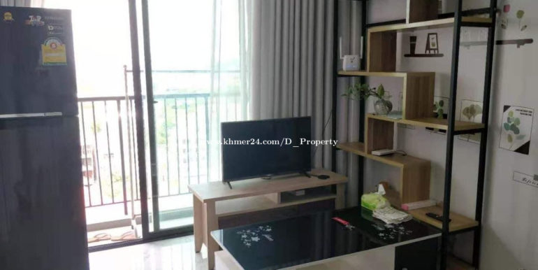 119010-modern-condo-for-rent-2be19-b
