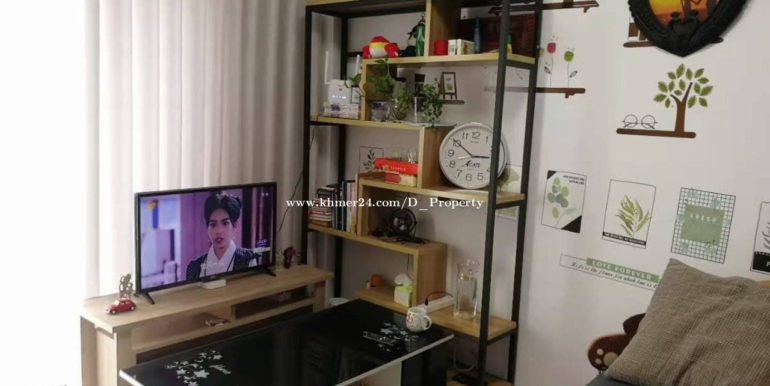 119010-modern-condo-for-rent-2be19-d