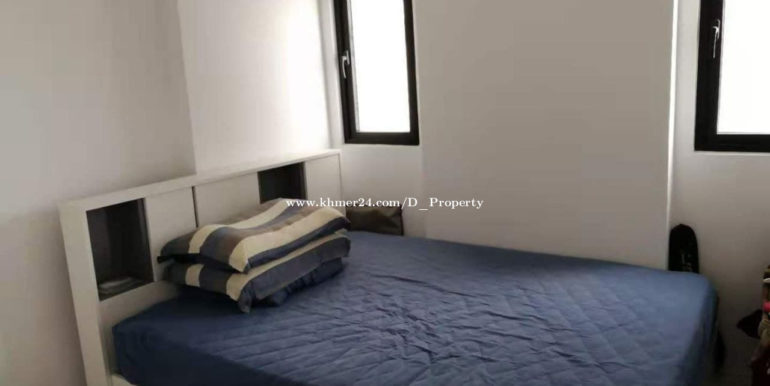 119010-modern-condo-for-rent-2be19-e