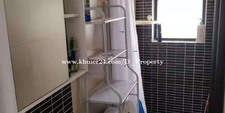 119010-modern-condo-for-rent-2be19-f