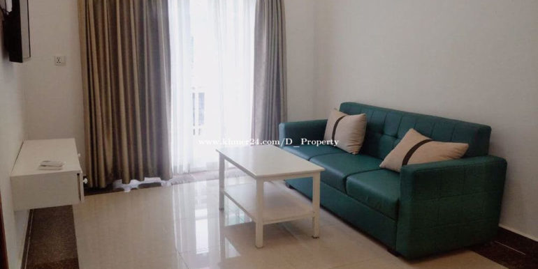 119010-nice-apartment-for-rent-119-b