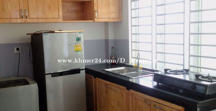119010-nice-apartment-for-rent-119-d