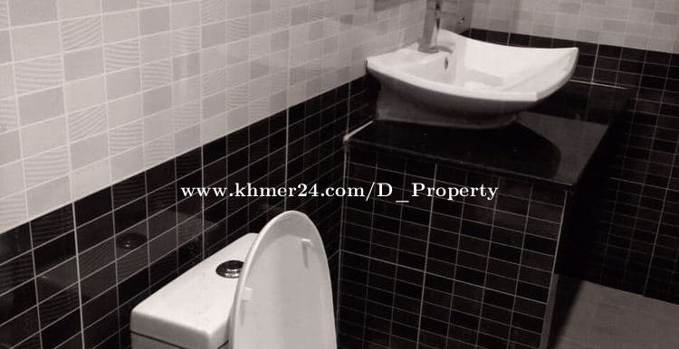 119010-nice-apartment-for-rent-119-f