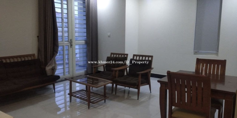119010-nice-apartment-for-rent-12-b