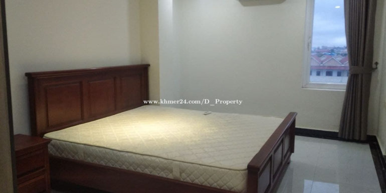 119010-nice-apartment-for-rent-12-d