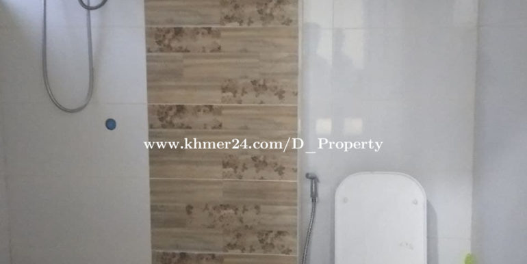119010-nice-apartment-for-rent-12-e