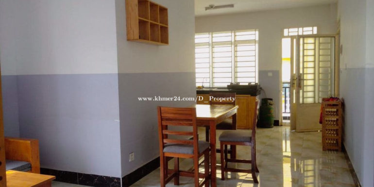 119010-nice-apartment-for-rent-120-d
