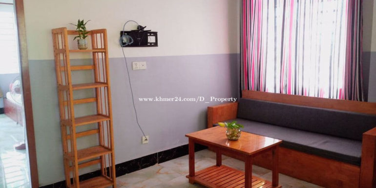 119010-nice-apartment-for-rent-120-h