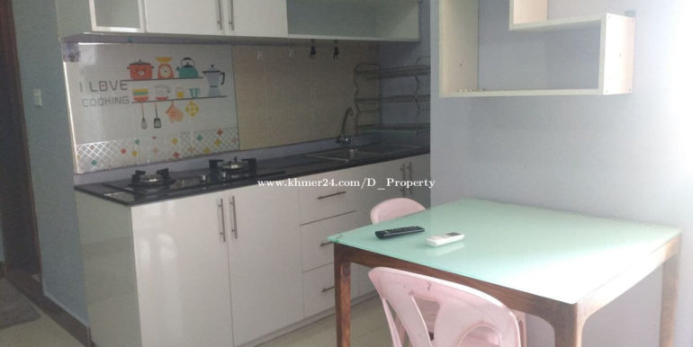 119010-nice-apartment-for-rent-136-b