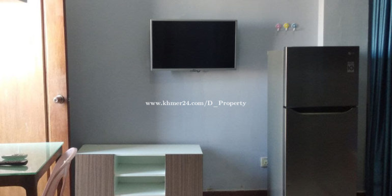 119010-nice-apartment-for-rent-136-c