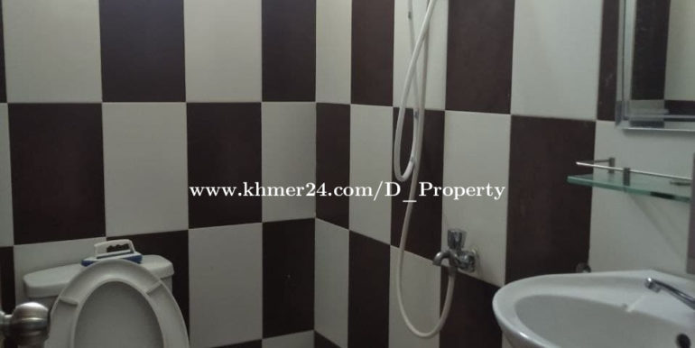 119010-nice-apartment-for-rent-136-e