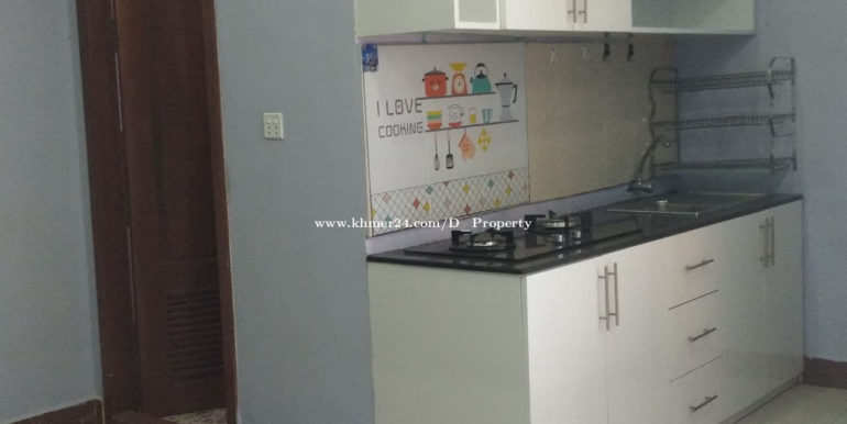 119010-nice-apartment-for-rent-136-g
