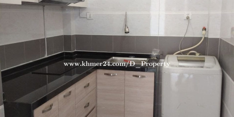 119010-nice-apartment-for-rent-140-b