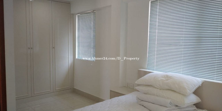 119010-nice-apartment-for-rent-140-c