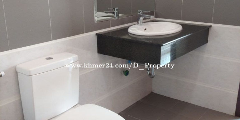 119010-nice-apartment-for-rent-140-f