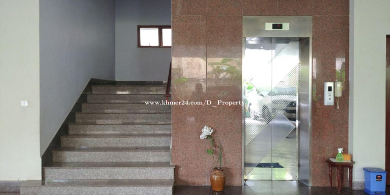 119010-nice-apartment-for-rent-155-b