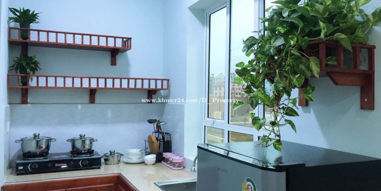 119010-nice-apartment-for-rent-189-b
