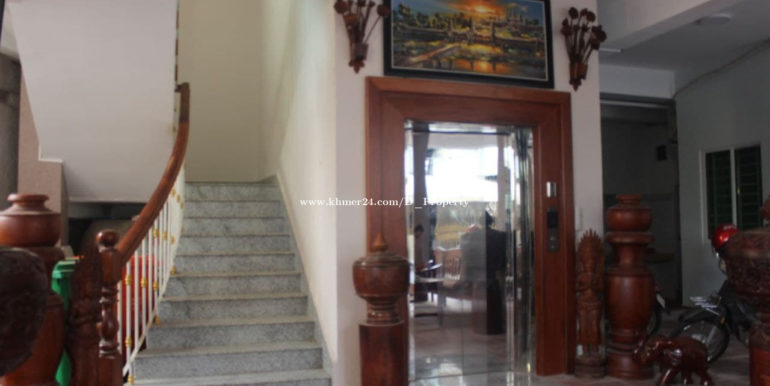 119010-nice-apartment-for-rent-189-e