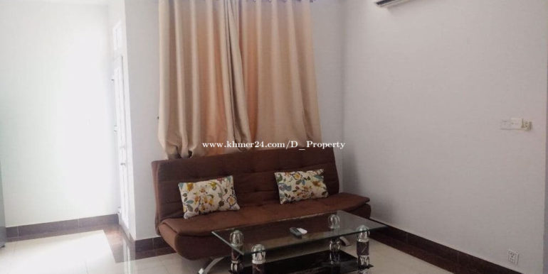 119010-nice-apartment-for-rent-22-c