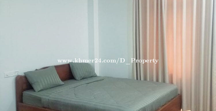 119010-nice-apartment-for-rent-22-d