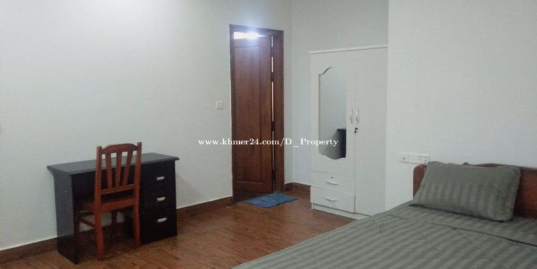 119010-nice-apartment-for-rent-22-e