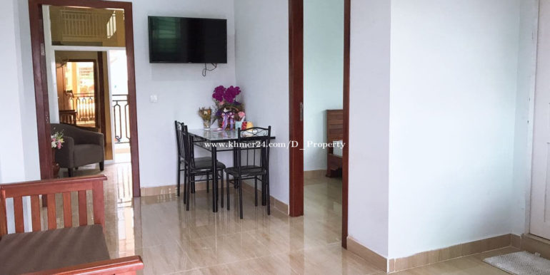 119010-nice-apartment-for-rent-233-b