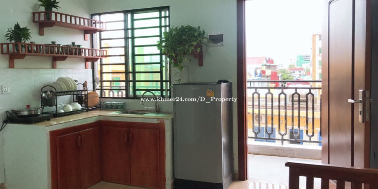 119010-nice-apartment-for-rent-233-c