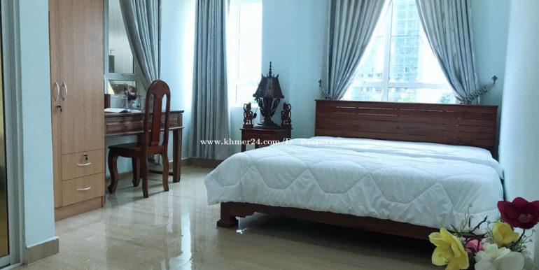 119010-nice-apartment-for-rent-233-d