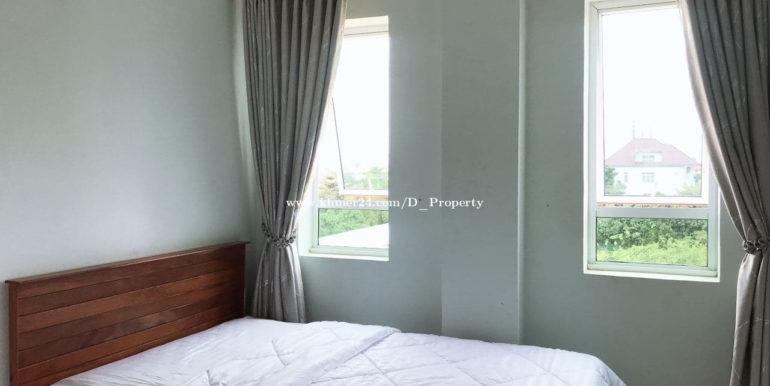 119010-nice-apartment-for-rent-233-e