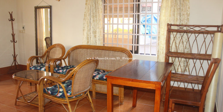 119010-nice-apartment-for-rent-s68-c