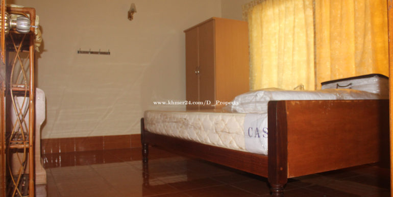 119010-nice-apartment-for-rent-s68-g