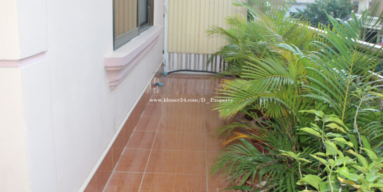 119010-nice-apartment-for-rent-s68-i