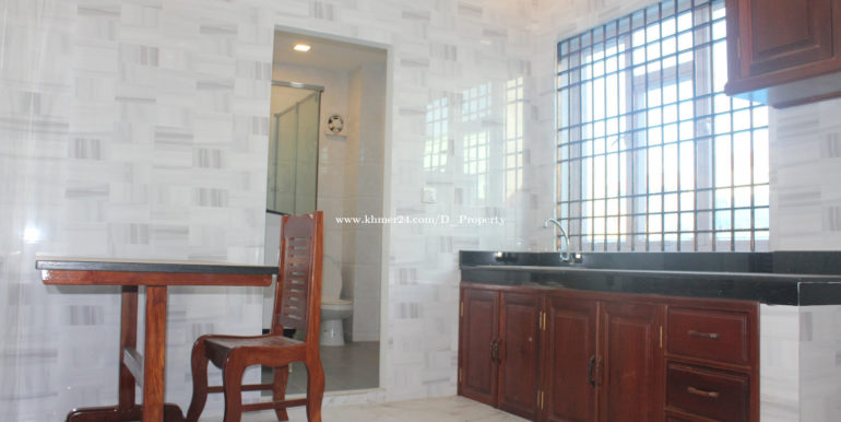 119010-western-apartment-for-ren42-b