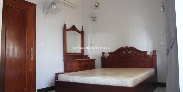 119010-western-apartment-for-ren42-d