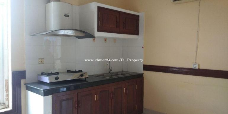 119010-western-apartment-for-ren5-b