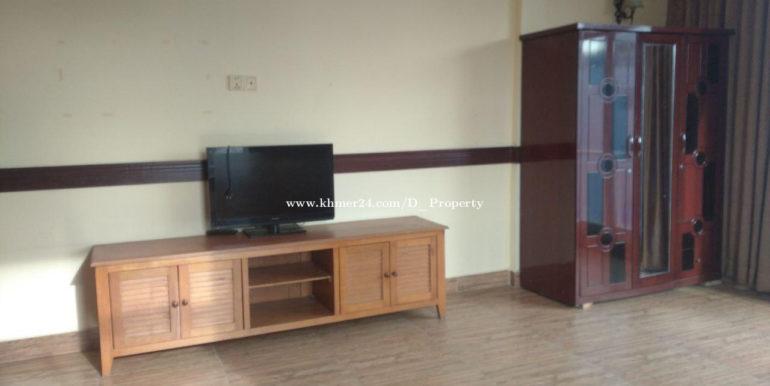 119010-western-apartment-for-ren5-c