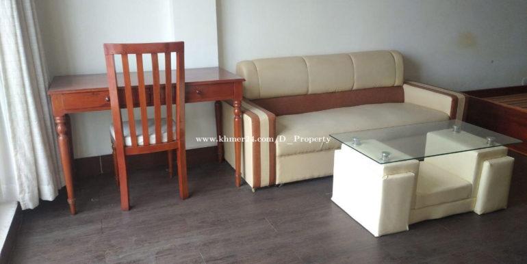 119010-western-apartment-for-ren5-d