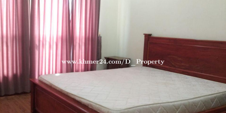 119010-western-apartment-for-ren5-e